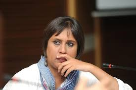 Unnao reports: Twitter handles of Barkha Dutt's portal, 7 others booked