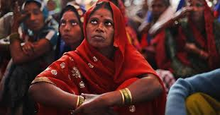 Budget 2021-22 is 'uninspiring' for Dalits: Whither real empowerment measures?