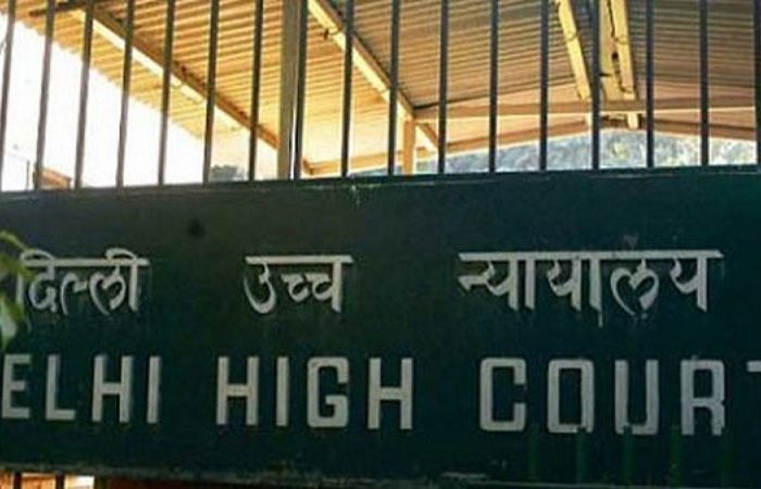 Delhi HC issues notice to NBSA, channels on Disha's plea alleging information leak