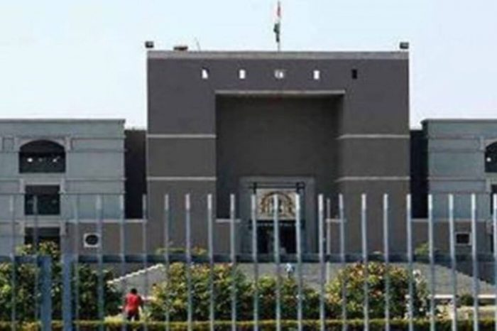 Gujarat High Court directs police to escort LRD trainee to marry Muslim partner, seeks explanation for detaining woman