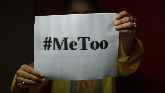 Dalit Bahujan women need to reclaim Vishaka guidelines — they started Indian #MeToo first