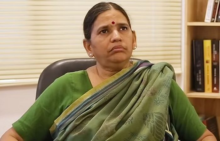 Court rejects Sudha Bharadwaj's plea against NIA's defamatory allegations
