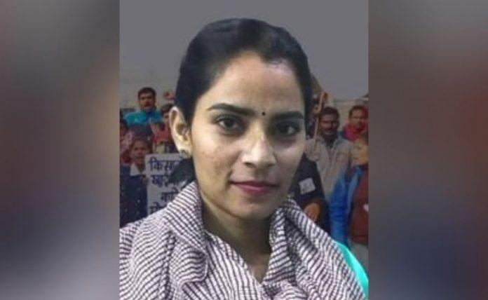 Jailed Dalit activist Nodeep Kaur's kin to move HC for bail