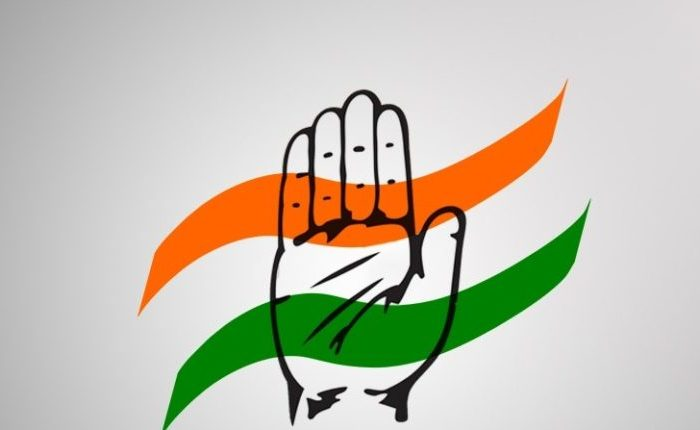 Cong to name new Opp Leader in RS