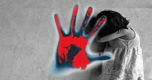 Minor Dalit girl thrown off terrace after failed rape bid in Pilibhit; two youths booked
