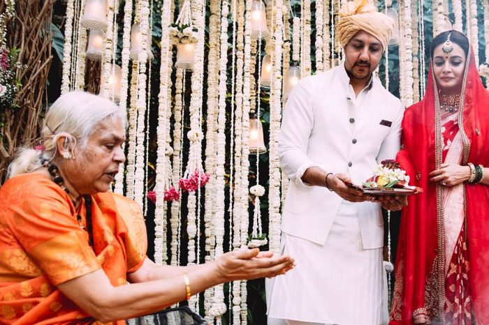 What a Bollywood wedding and Priya Ramani verdict have to do with caste