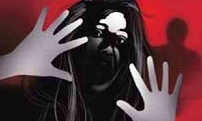 UP: Two arrested for gang-rape of Dalit minor girl in Mirzapur