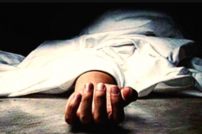 Dalit teenager killed, body dumped in Aligarh field