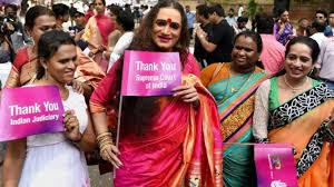 Is India's Government Really Working for Transgender Rights?