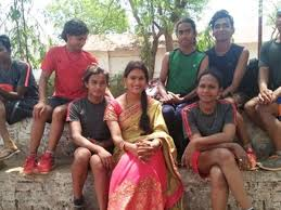 Life of honour and dignity: Chhattisgarh police recruits transgenders as constables...