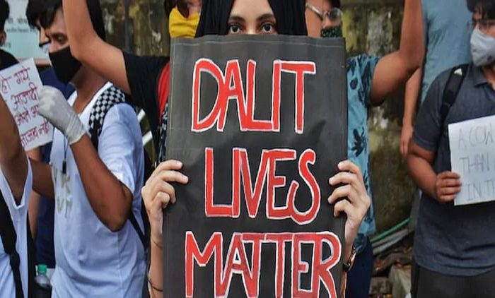 Death of Dalit Girl in Aligarh: No Clear Evidence of Rape, Say Police