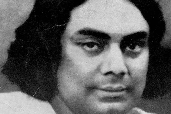 Builders of Bengal: Kazi Nazrul Islam