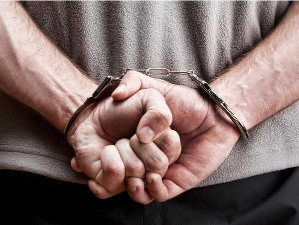 Kabaddi player absconding in rape case held