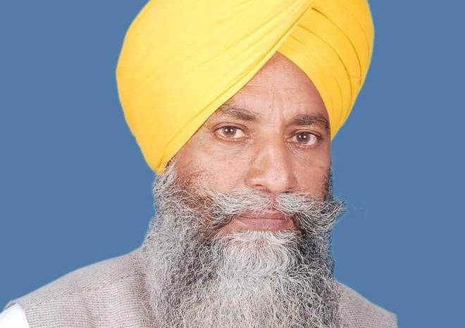 Farmers' protest: Unite all sections of society, says Gurnam Singh Charuni
