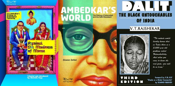 5 Must Read Books about The Indian Caste System