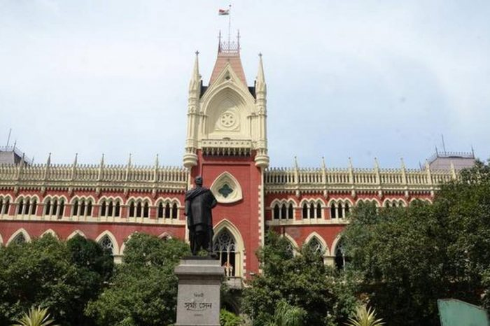 Cal HC pulls up EC for poor handling of elections during Covid crisis
