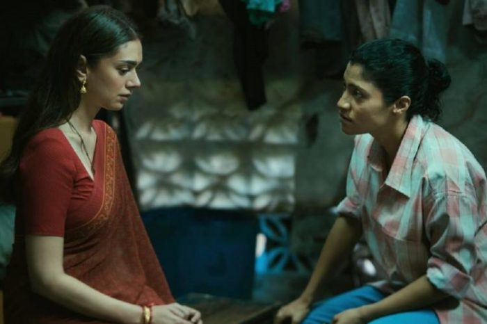 'Geeli Pucchi': The joy of finding a Bengali, Dalit, queer woman like me on screen