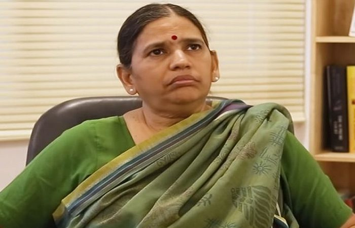 Probe claims of Rona Wilson's laptop being hacked: Sudha Bharadwaj's family and friends