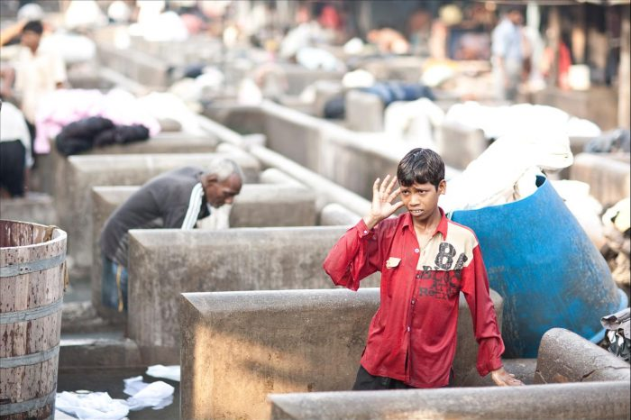 Caste in India: 'blind recruitment' for the civil service won't fix the system