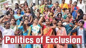 'We Feel Cheated': TN Transgender Community
