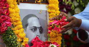 Studying Dalit history in the 21st century