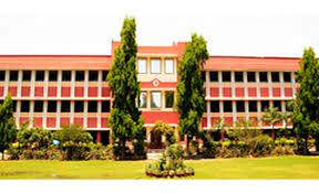 COVID-19: AMU Advises Students In Hostels To Return Home
