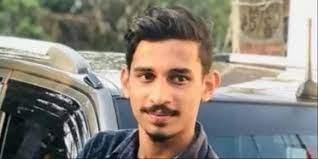 IUML man murdered in post-poll violence