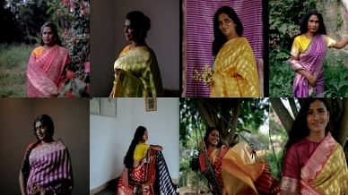 International Transgender Day of Visibility: 8 powerful stories in imagery