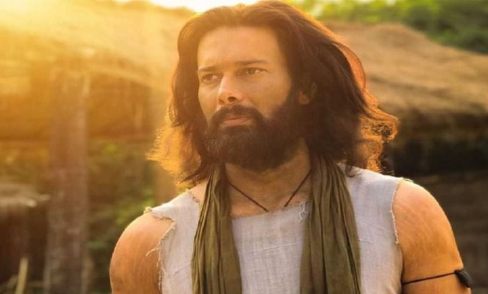 Rajniesh Duggal to play a Dalit in 'Bagawat' who fights for equality and freedom