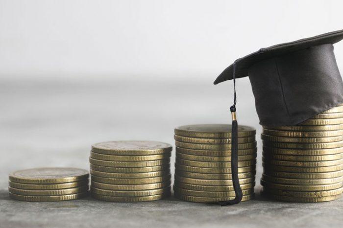 Cloud over scholarship for SC-ST schoolgirls