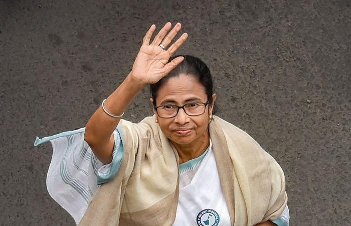 Mamata loses Nandigram but wins election 'khela' of the decade in Bengal at a canter