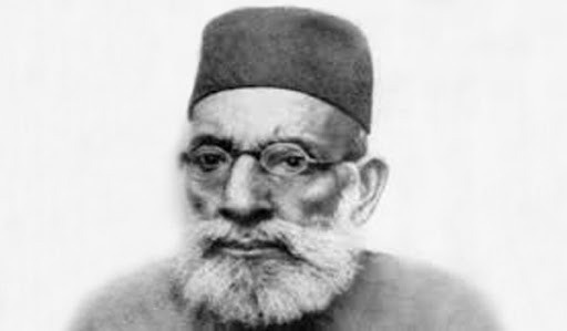 Remembering Hasrat Mohani, who coined the clarion call 'Inquilab Zindabad!'