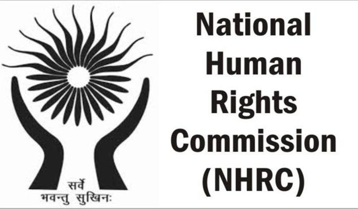 Release prisoner arrested due to mistaken identity, pay 3 lakhs compensation: NHRC to UP gov't