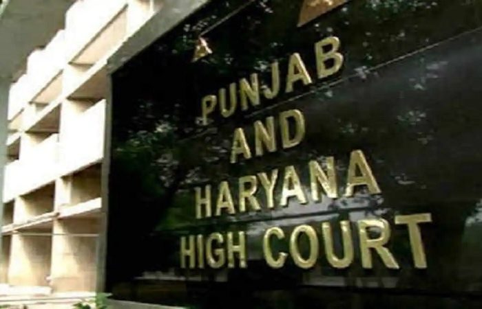 Punjab & Haryana HC asks Centre to consider reallotment of oxygen from nearby plants