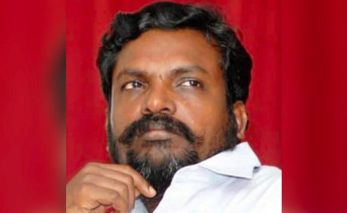 Interview   'Being Part of Alliances Will Help Bring Dalits Into Mainstream': Thirumavalavan