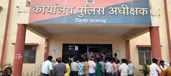 MP: Dalits Say Denied Food in Madhya Pradesh's Rajgarh, Faced Caste Abuse