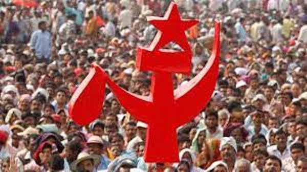 Why it is time the Left changed their stand on caste
