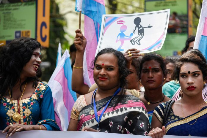 Madras HC judge fights own bias before key verdict on LGBTQIA