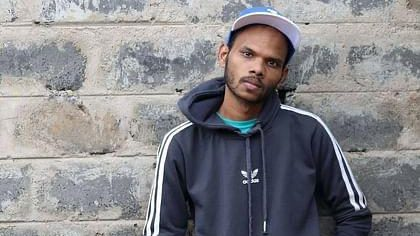 Rs 38 lakh in 3 hours: How rapper & anti-caste activist from Odisha managed his Oxford dream