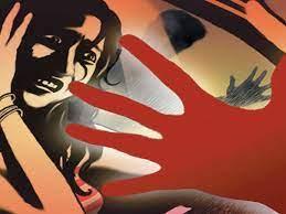 Dalit girl, 19, confined & gang-raped by three men in Uttar Pradesh