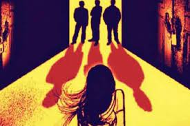 Bareilly: 19-year-old Dalit girl 'gangraped', two held