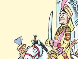 Plan of Dalit man wishing to ride a horse in his 'baraat' goes awry