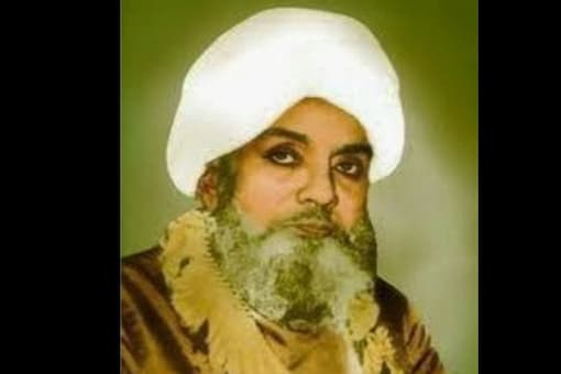 Ayodhya Mosque-hospital Project to be Named After Freedom Fighter, 'Epitome of Unity' Maulvi Faizabadi