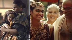 10 Indian Ads That Featured The LGBTQIA Community Shattering Long Held Stereotypes
