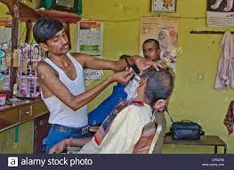 No arrest yet in Dalit assault case in Koppal