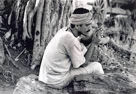 Caste in Indian Cinema, Satyajit Ray to Mari Selvaraj