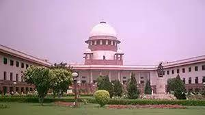 SC panel puts state on notice over promotions