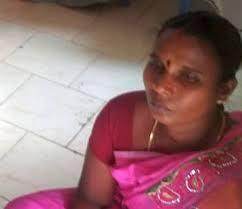 Man abuses, threatens to kill woman dalit panchayat prez