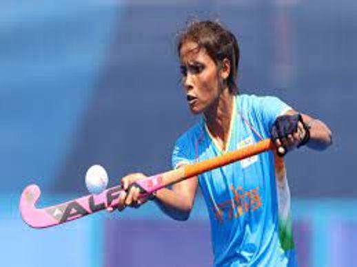 Haridwar: Casteist slurs, abuses thrown at Olympic star Vandana Katariya's family