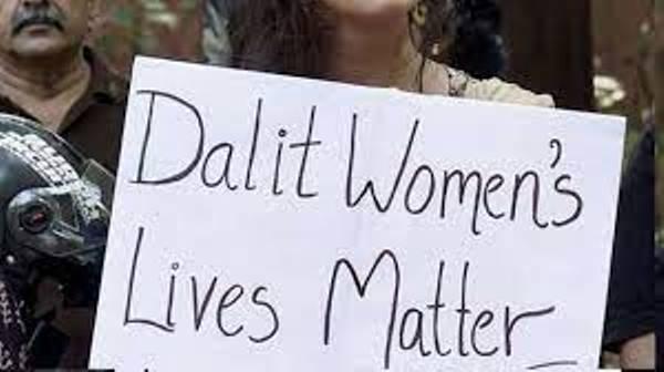 Odisha Dalit Woman Manhandled, Ostracised For Pushing Upper Caste Youth